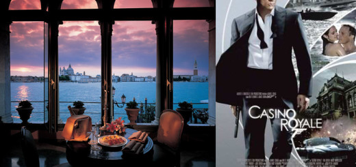 hotel-location-movies-venice-casino-royale