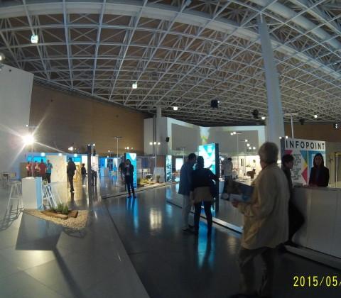 Aquae 2015