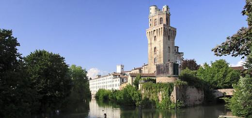 La Specola of Padova