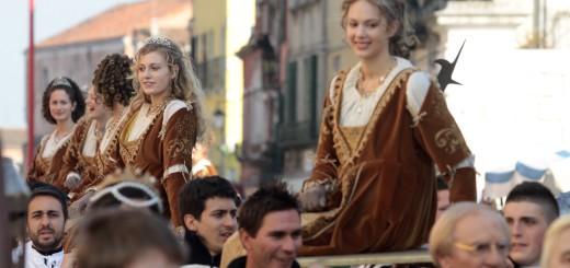 Marie di Venezia