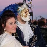 CarnivalVeniceMask00080
