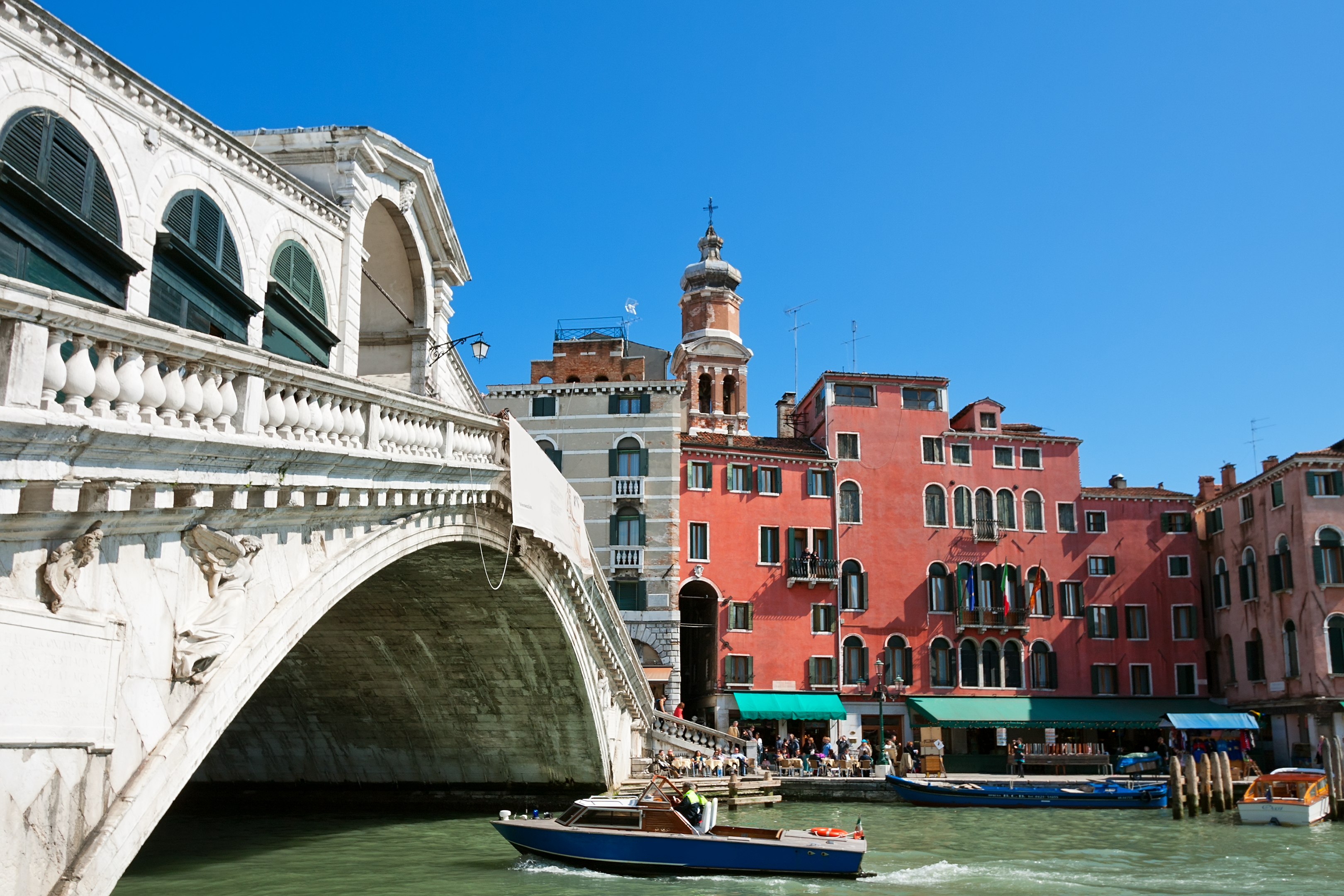venice places to see
